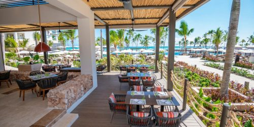 Hotel Hyatt Zilara Cap Cana - Adults Only 5, Punta Cana, Cap Cana travel collection agency zbor direct paradis