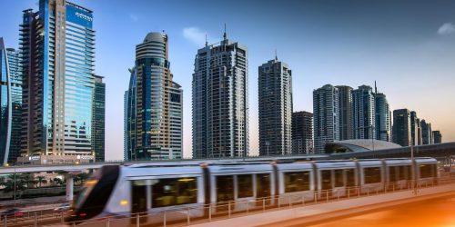 Hotel Pullman Dubai Jumeirah Lakes Towers travel collection vacante