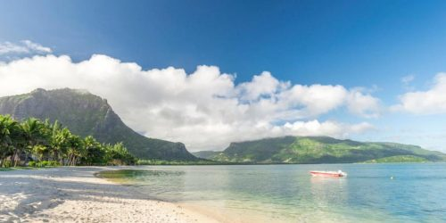 Hotel Riu Creole -All Inclusive MAURITIUS TRAVEL COLLECTION AGENCY