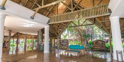 Hotel Riu Creole -All Inclusive MAURITIUS VACANTE EXOTICE