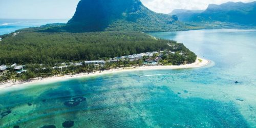 Hotel Riu Creole -All Inclusive MAURITIUS VACANTE