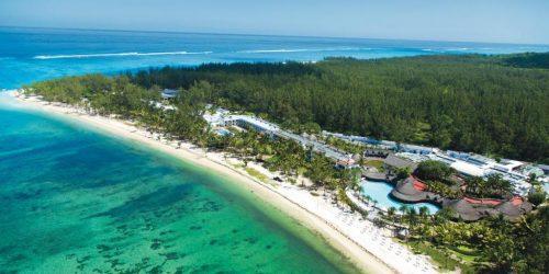 Hotel Riu Creole -All Inclusive MAURITIUS