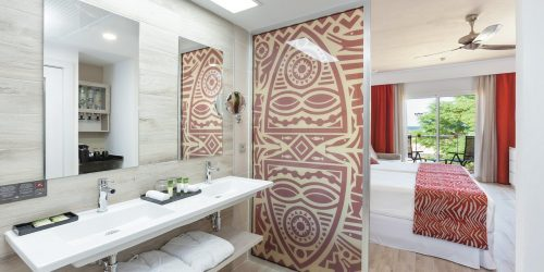 Hotel Riu Palace Cabo Verde oferta travel collection