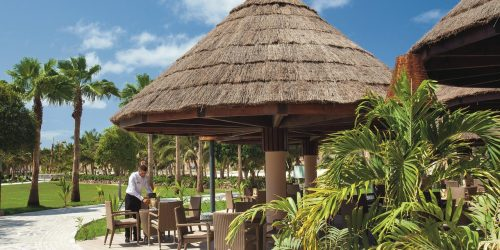 Hotel Riu Palace Cabo Verde travel collection
