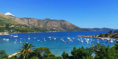 Hotel Sheraton Dubrovnik Riviera travel collection oferte vacante 2021