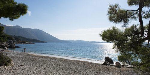 Hotel Sheraton Dubrovnik Riviera travel collection vacante all inclusive