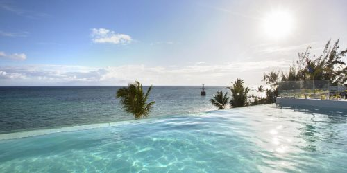 Hotel whala!bavaro punta cana travel collection all inclusive