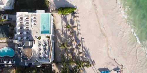 Hotel whala!bavaro punta cana travel collection