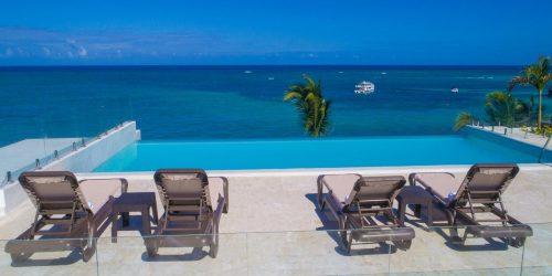 Hotel whala!bavaro punta cana travel collection vacante exotice marca travel collection