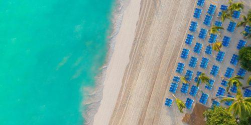 Impressive Punta Cana TRAVEL COLLECTION