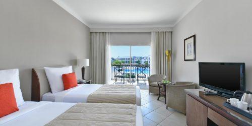 Jaz Mirabel Club Resort SHARM EL SHEIKH TRAVEL COLLECTION CHARTER