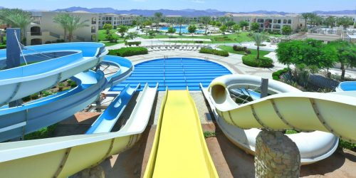 Jaz Mirabel Club Resort SHARM EL SHEIKH TRAVEL COLLECTION OFERTA