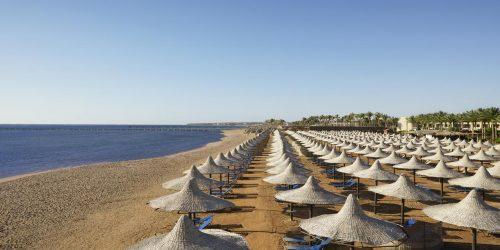 Jaz Mirabel Club Resort SHARM EL SHEIKH TRAVEL COLLECTION