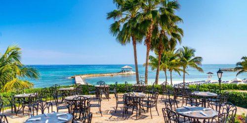 Jewel Grande Montego Bay Resort & Spa travel collection agency b