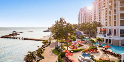 Jewel Grande Montego Bay Resort & Spa travel