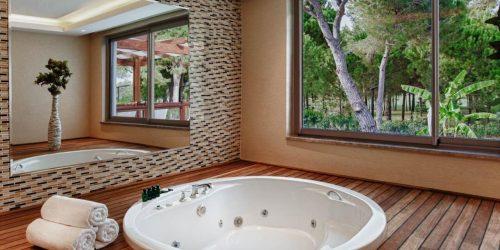 Kaya Palazzo Golf Resort travel collection
