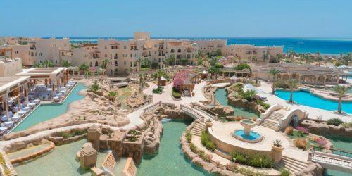 Kempinski Hotel Soma Bay Travel Collection avcante
