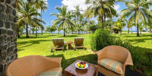 Kempinski Seychelles Resort travel collection vacante exotice paste si 1 mai