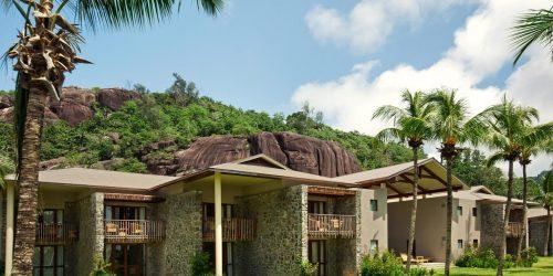 Kempinski Seychelles Resort travel collection vreau in vacanta
