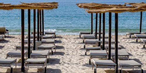 LTI Les Orangers Garden Villas and Bungalows TRAVEL COLLECTION VACANTE EXOTICE TUNISIA