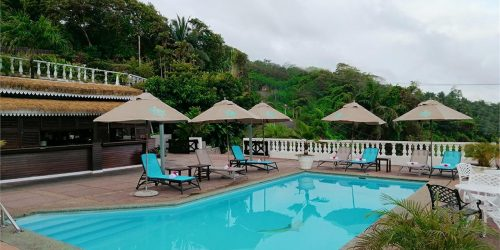 Le Relax Hotel and Restaurant seychelles travel collection oferta