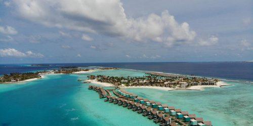 MALDIVE OFERTA