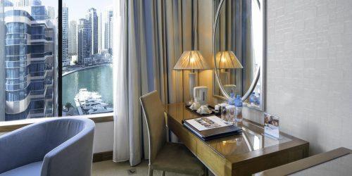 Marina Byblos Hotel TRAVEL COLLECTION AGENCY OFERTA 2021
