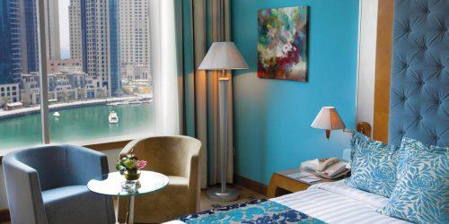 Marina Byblos Hotel TRAVEL COLLECTION AGENCY OFERTA PASTE 2021