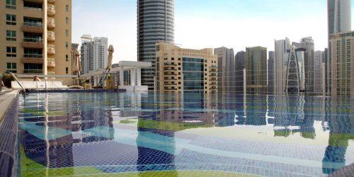 Marina Byblos Hotel TRAVEL COLLECTION AGENCY OFERTA PASTE