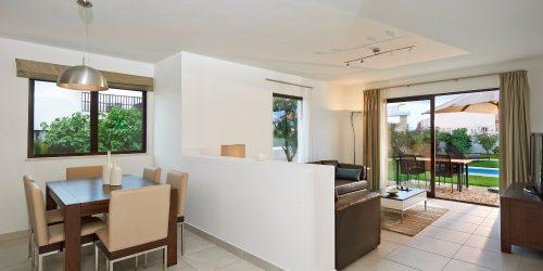 Melia Dunas Beach Resort & Spa oferta paste 2021