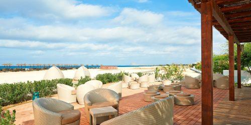 Melia Dunas Beach Resort & Spa travel collection 2021