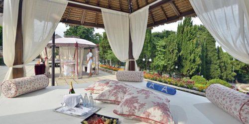 Melia Grand Hermitage All Inclusive travel collectionv
