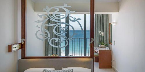 Mitsis La Vita Beach Hotel TRAVEL COLLE CTION