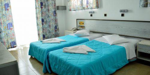 Modul Hotel grecia rhodos travel collection grecia 2021