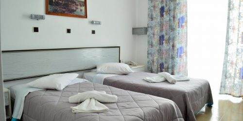 Modul Hotel grecia rhodos travel collection vacanta grecia