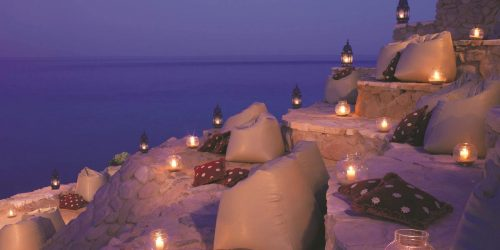 Monte Carlo Sharm Resort & SPA oferta revelio 2021