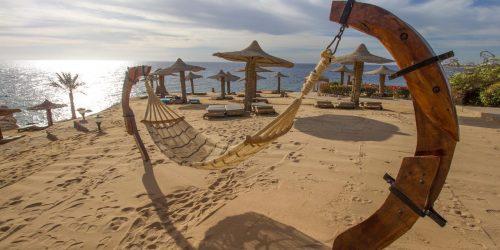 Monte Carlo Sharm Resort & SPA travel collection agency oferta revelio 2021