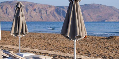 Mythos Palace Resort & Spa creta, travel collection vacante exotice