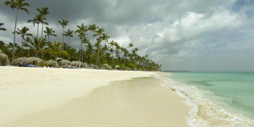 OFERTA GRAND PALLADIUM resort and spa casino punta cana all inclusive vacante exotice travel collection agentie de turism