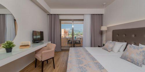 Oscar Hotel zakynthos grecia travel collection vacanta grecia 2021