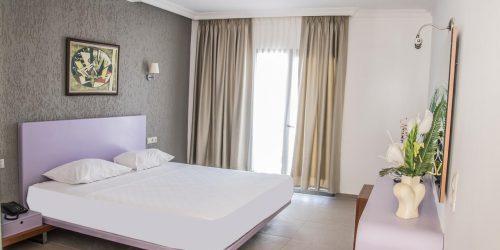 PHOENIX SUN HOTEL bodrum tucia travel collection agency sezon 2021