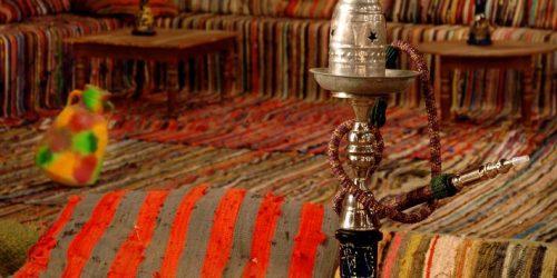 Parrotel Aqua Park hotel sharm el sheikh travel collection