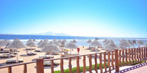 Parrotel Aqua Park sharm el sheikh travel collection constanta oferta