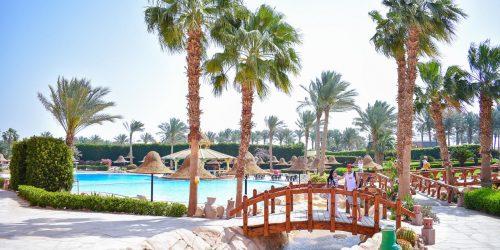 Parrotel Aqua Park sharm el sheikh travel collection constanta
