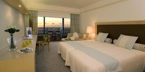 Pestana Carlton Madeira Ocean Resort Hotel travel collection agency vacante