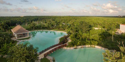 Platinum Yucatan Princess All Inclusive Suites & Spa Resort - Adults Only oferta
