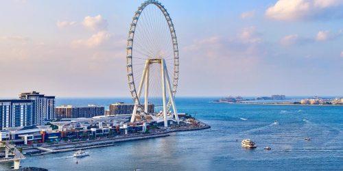 Ramada Hotel and Suites by Wyndham Dubai travel collection dubai