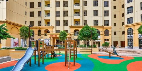 Ramada Hotel and Suites by Wyndham Dubai travel collection