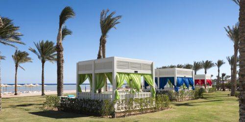 Rixos Premium Seagate sharm el sheikh travel collection sharm