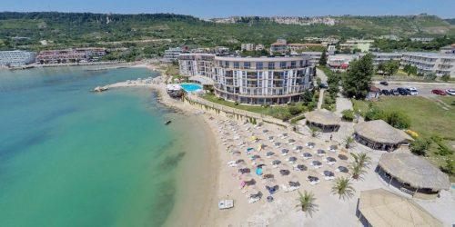 Royal Bay Resort - All Inclusive bulgaria